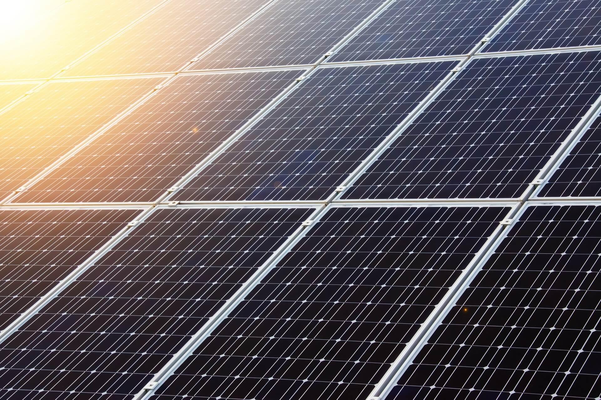 Batterie pas cher Bourgoin-Jallieu : batterie solaire