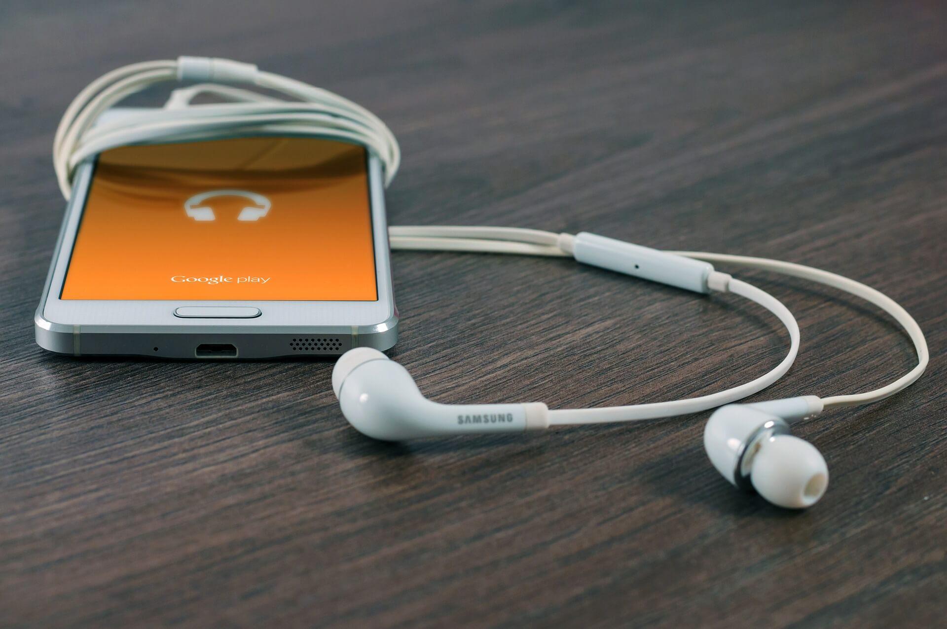 Batterie pas cher Chanas : batterie téléphone portable
