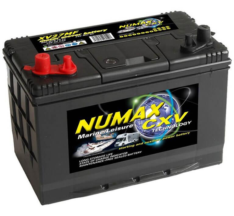 Batterie pas cher Givors : batterie bateau