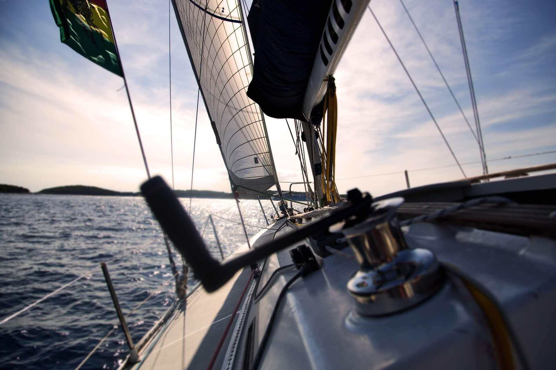 Batterie pas cher l'Isle d'Abeau : batterie bateau