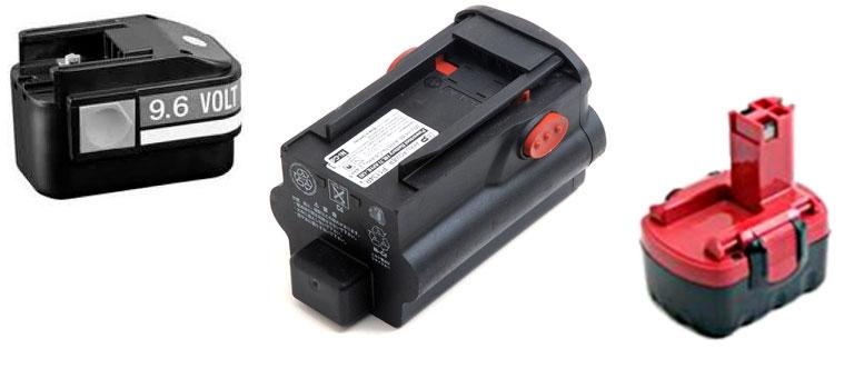 Batterie pas cher l'Isle d'Abeau : batterie électroportatif