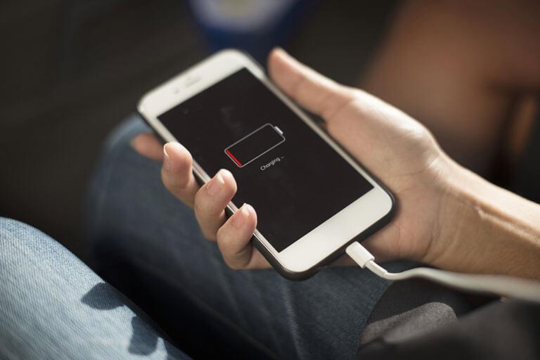 Batterie pas cher Lyon : batterie téléphone