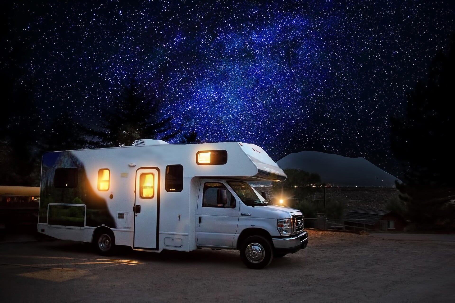Batterie pas cher Vienne : batterie camping car